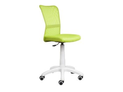 Кресло поворотное Eva