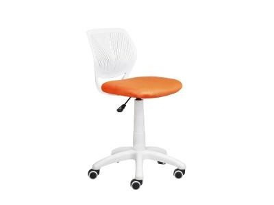 Кресло поворотное Pixel