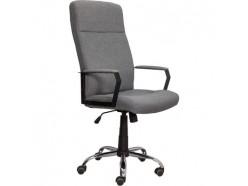 Кресло Donald, , 324.00 руб., Кресло Donald, SEDIA, Monsoon International Limited, Китай, Кресла для руководителей