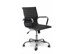 Кресло Emmanuel, , 220.00 руб., Кресло Emmanuel, SEDIA, Monsoon International Limited, Китай, Стулья и кресла