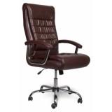 Кресло поворотное Ernest