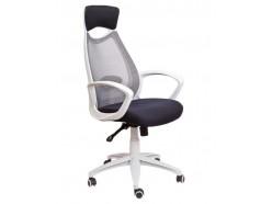 Кресло офисное Flesh, , 364.80 руб., Кресло офисное Flesh, SEDIA, Monsoon International Limited, Китай, Кресла для руководителей