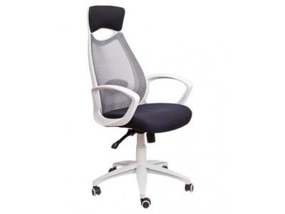 Кресло офисное Flesh