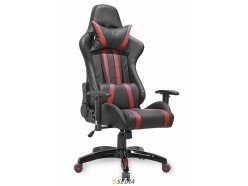 Кресло поворотное  Gamer, , 412.00 руб., Кресло поворотное  Gamer, SEDIA, Monsoon International Limited, Китай, Кресла для геймеров