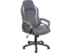 Кресло Devid, , 382.00 руб., Кресло Devid, SEDIA, Monsoon International Limited, Китай, Кресла для геймеров