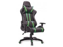 Кресло поворотное Gamer, , 557.00 руб., Gamer, SEDIA, Monsoon International Limited, Китай, Кресла для геймеров
