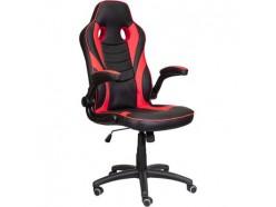 Кресло Jordan