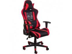 Кресло Optimus, , 455.00 руб., Кресло Optimus, SEDIA, Monsoon International Limited, Китай, Кресла для геймеров