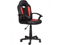 Кресло Race, , 190.00 руб., Кресло Race, SEDIA, Monsoon International Limited, Китай, Кресла для геймеров