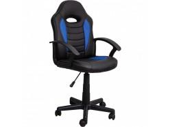 Кресло поворотное Race, , 260.00 руб., Race, SEDIA, Monsoon International Limited, Китай, Кресла для геймеров