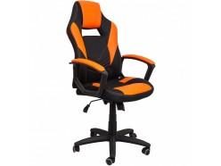 Кресло поворотное Tiger, , 276.00 руб., Tiger, SEDIA, Monsoon International Limited, Китай, Кресла для геймеров