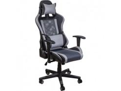 Кресло Zevs, , 491.00 руб., Кресло Zevs, SEDIA, Monsoon International Limited, Китай, Кресла для геймеров