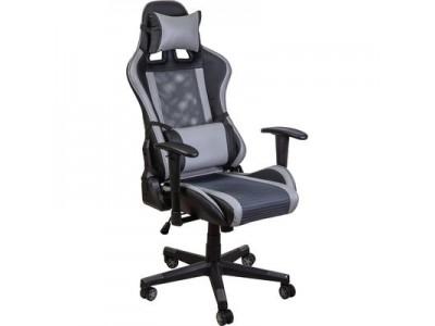 Кресло Zevs