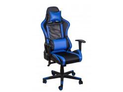 Кресло поворотное Zevs, , 491.00 руб., Zevs, SEDIA, Monsoon International Limited, Китай, Кресла для геймеров