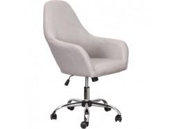 Кресло Gloria, , 279.00 руб., Кресло Gloria, SEDIA, Monsoon International Limited, Китай, Кресла для менеджеров