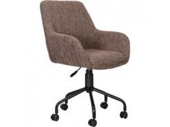 Кресло Grasso, , 283.00 руб., Кресло Grasso, SEDIA, Monsoon International Limited, Китай, Стулья и кресла