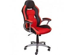 Кресло поворотное Jaguar, , 294.00 руб., Кресло поворотное Jaguar, SEDIA, Monsoon International Limited, Китай, Кресла для геймеров
