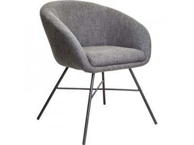 Кресло Amur, ткань