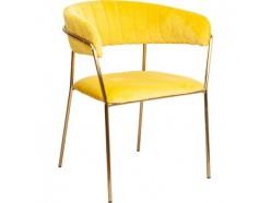 Стул Geneva, , 275.00 руб., Стул Geneva, SEDIA, Monsoon International Limited, Китай, Барные стулья (hokers)