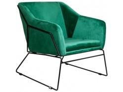 Кресло Remi