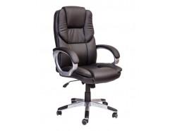 Кресло поворотное Leon, , 315.00 руб., Кресло поворотное Leon, SEDIA, Monsoon International Limited, Китай, Кресла для руководителей