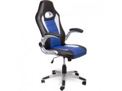 Кресло поворотное Lotus/Neptun, , 280.00 руб., Кресло поворотное Lotus/Neptun, SEDIA, Monsoon International Limited, Китай, Кресла для геймеров