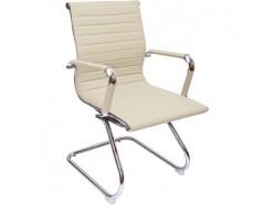 Кресло Mariani, , 239.10 руб., Кресло Mariani, SEDIA, Monsoon International Limited, Китай, Офисные стулья