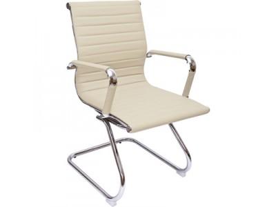 Кресло Mariani