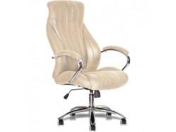 Кресло офисное Mastif, , 360.00 руб., Кресло офисное Mastif, SEDIA, Monsoon International Limited, Китай, Кресла для руководителей