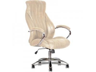 Кресло офисное Mastif