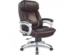Кресло поворотное Maximus, , 480.00 руб., Кресло поворотное Maximus, SEDIA, Monsoon International Limited, Китай, Кресла для руководителей