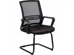 Кресло Alex, , 124.00 руб., Кресло Alex, SEDIA, Monsoon International Limited, Китай, Офисные стулья