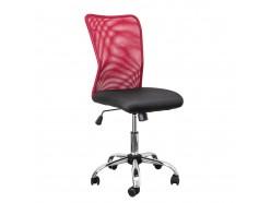 Кресло поворотное Artur, , 133.00 руб., Artur, SEDIA, Monsoon International Limited, Китай, Кресла для менеджеров