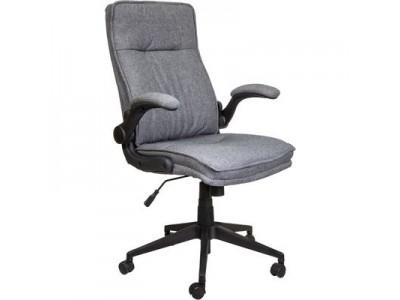 Кресло Boris