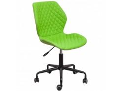 Кресло поворотное Delfin, , 230.00 руб., Delfin, SEDIA, Monsoon International Limited, Китай, Кресла для менеджеров