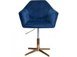 Кресло Dubai, , 330.00 руб., Кресло Dubai, SEDIA, Monsoon International Limited, Китай, Кресла для менеджеров