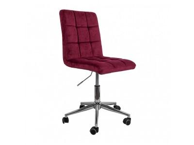 Кресло поворотное Fiji