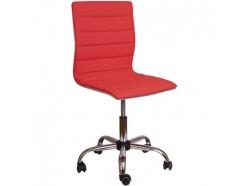 Кресло поворотное Grace
