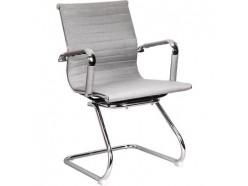 Кресло Mariani, ткань, , 239.10 руб., Кресло Mariani, ткань, SEDIA, Monsoon International Limited, Китай, Офисные стулья