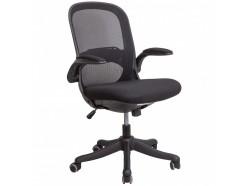 Кресло поворотное Scally