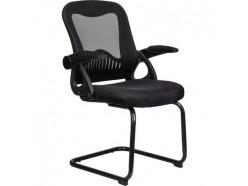 Кресло Teo, , 192.00 руб., Кресло Teo, SEDIA, Monsoon International Limited, Китай, Офисные стулья