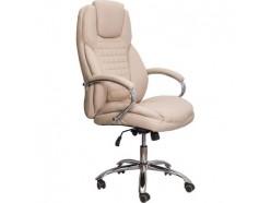 Кресло Paradis, Eco, , 414.00 руб., Кресло Paradis, Eco, SEDIA, Monsoon International Limited, Китай, Кресла для руководителей