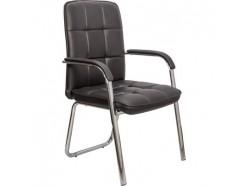 Стул Picasso, , 161.70 руб., Стул Picasso, SEDIA, Monsoon International Limited, Китай, Офисные стулья