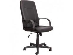 Кресло поворотное Piter, , 192.60 руб., Кресло поворотное Piter, SEDIA, Monsoon International Limited, Китай, Кресла для руководителей