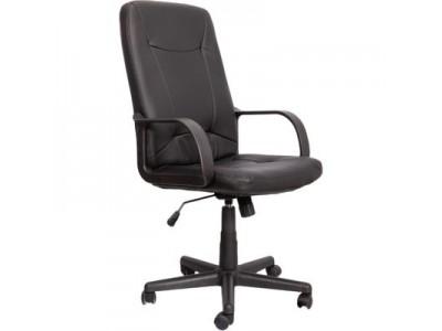 Кресло поворотное Piter