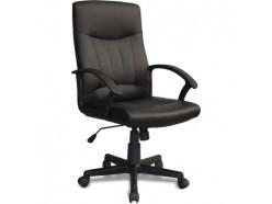 Кресло поворотное Polo, , 158.00 руб., Кресло поворотное Polo, SEDIA, Monsoon International Limited, Китай, Кресла для руководителей