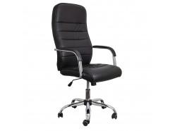 Кресло поворотное Adam, , 384.00 руб., Adam, SEDIA, Monsoon International Limited, Китай, Кресла для руководителей