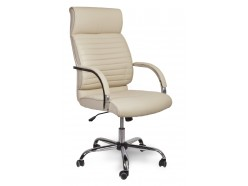 Кресло поворотное Alexander