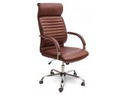 Кресло поворотное Alexander, , 416.00 руб., Alexander, SEDIA, Monsoon International Limited, Китай, Кресла для руководителей