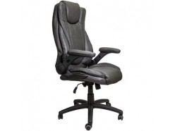 Кресло поворотное Aurora, , 460.00 руб., Кресло поворотное Aurora, SEDIA, Monsoon International Limited, Китай, Стулья и кресла
